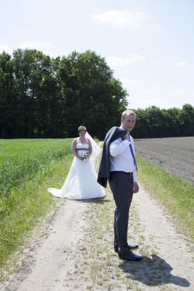Niels & Rianne_0183