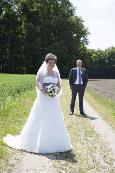 Niels & Rianne_0191