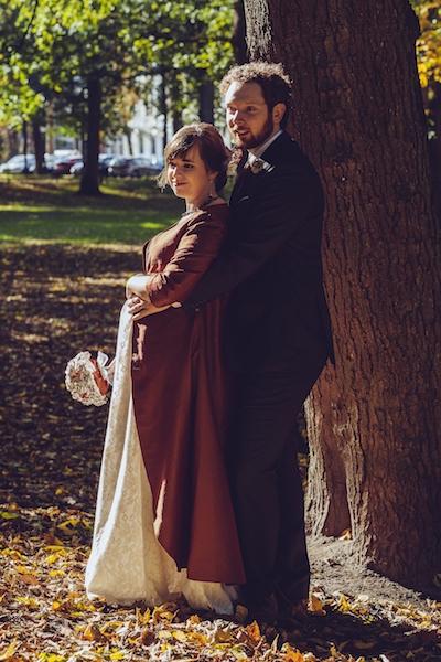 Alexandra&Peter134