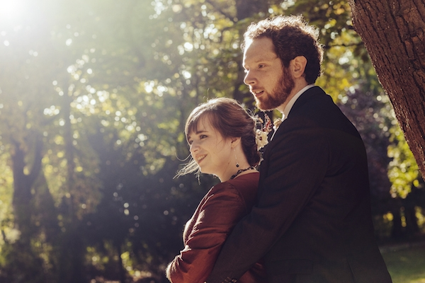Alexandra&Peter137
