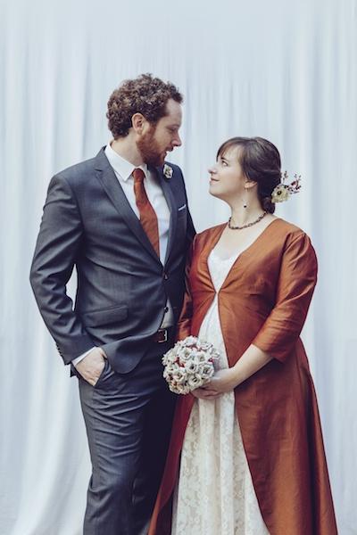 Alexandra&Peter144