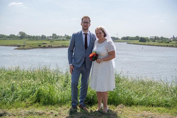 Valerie & Pieter-Jan 124