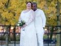 Nathalie&Reginald 210