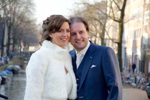 Rogier&Florine 33