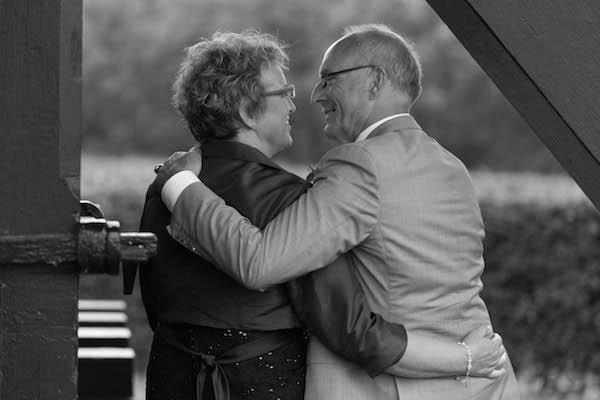 2016-07-08 Rolf en Johanna 0754