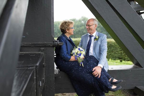 2016-07-08 Rolf en Johanna 0759