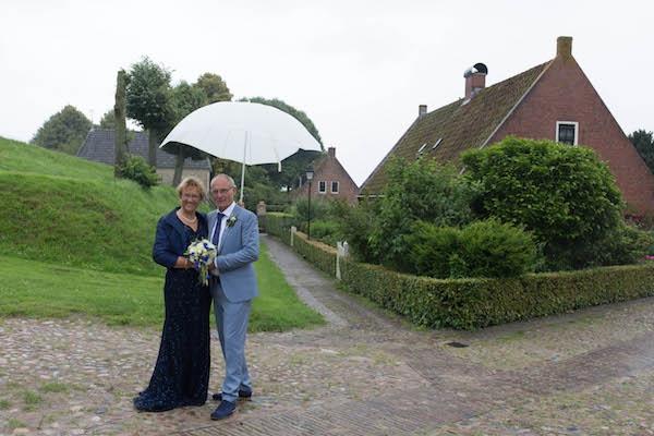2016-07-08 Rolf en Johanna 0778
