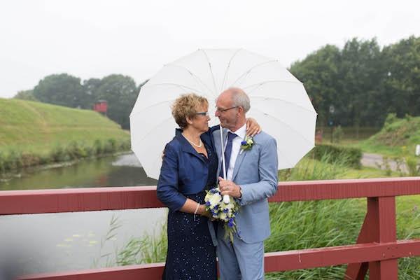 2016-07-08 Rolf en Johanna 0815