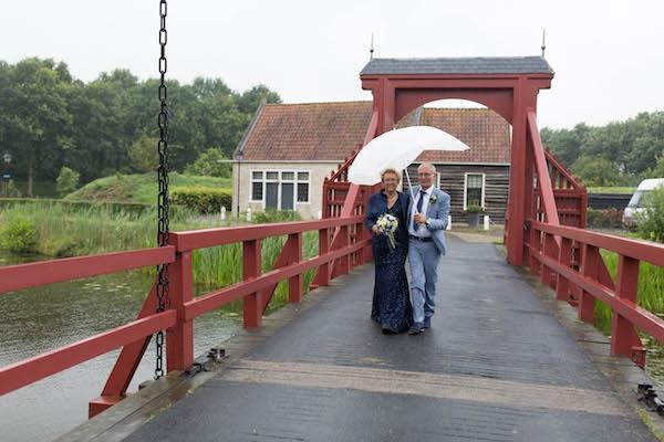 2016-07-08 Rolf en Johanna 0827