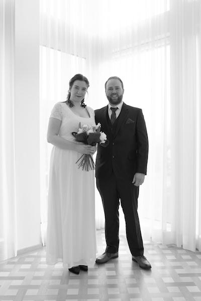Sander & Simone 184