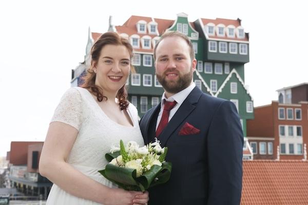 Sander & Simone 194