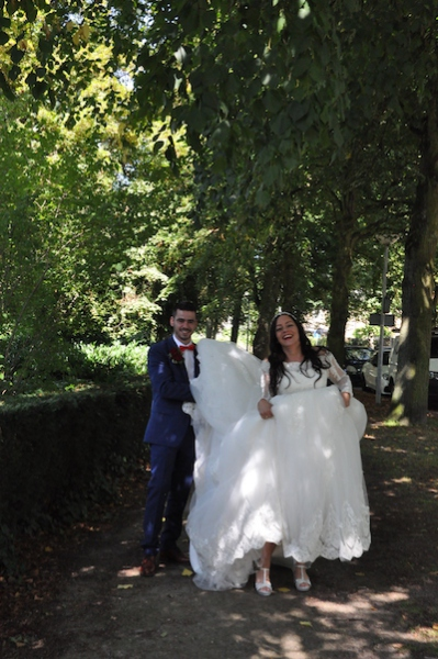 23-08-2019-Nathalie-en-Wesley-orgingeel-SDkrt-D90-327