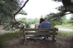 goedkope-trouwreportage